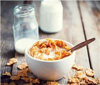 4 أطعمة «قليلة الدسم» تسبب زيادة الوزن