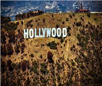 اعتقال إندونيسي احتال على مشاهير هوليوود لسنوات