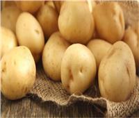 تعرف على فوائد البطاطس.. ومتى تكون ضارة؟