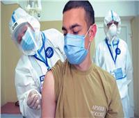 طبيبة تحدد الفئات المستثناة من تطعيم «كورونا»