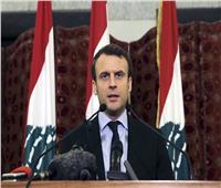صحيفة تكشف موعد قدوم ماكرون إلى لبنان