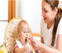 حساسية الطعام عندالأطفال.. أسباب ظهورها وأعراضها