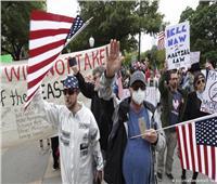 كورونا يمنع الأمريكيين من المشاركة في احتفالات الذكرى79 لهجوم «بيرل هاربر»