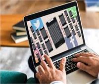 استشاري نظم ومعلومات: مصادر التطبيقات المزيفة متعددة عبر منصات الإنترنت