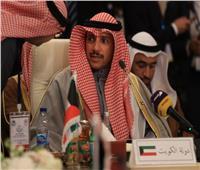 الغانم: سأحسم ترشحي لرئاسة مجلس الأمة الكويتي لاحقًا