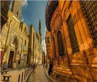 أثري: تطوير القاهرة الإسلامية و«الحسين» يعيد وجه العاصمة الحضاري