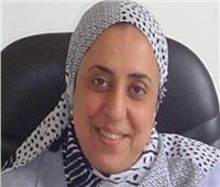مها الهلالي: قانون ذوي الإعاقة طال انتظاره 40 عامًا