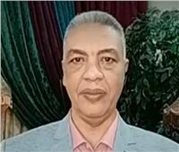 سمير راغب: مصر وفرنسا تربطهما علاقة قوية