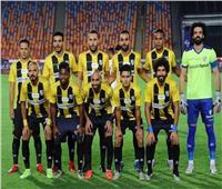 النجم الساحلي التونسي يواجه المقاولون العرب في الدور الـ16 بكأس الكونفيدرالية