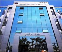 «العامة للرعاية الصحية» تنفي نقل 33مصاباً بـ كورونا إلى مستشفى العزل بأبوخليفة