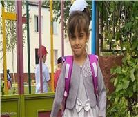 مأساة عائشة.. طفلة روسية تفقد ذراعها والسبب خالتها