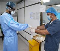 «الصحة الفلسطينية» تنفي فرض إغلاق شامل بالبلاد