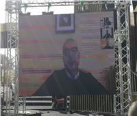 هاني أبو أسعد: تربيت على أفلام يوسف شاهين.. وفلسطين مشغولة بالنضال