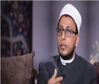 داعية إسلامي يوضح فضل الإنفاق في سبيل الله |فيديو