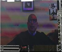 هاني أبو أسعد: كفلسطيني طول الوقت عندي قدرة على التأقلم