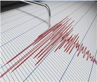 زلزال بقوة 5.9 درجة ريختر يضرب جنوب إيران