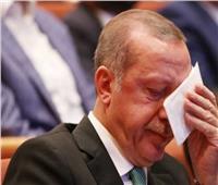 مصر تغير موازين العالم| أردوغان يعاني العزلة.. وأوروبا تفرض عقوبات على تركيا