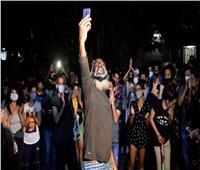 الحكومة الكوبية تقطع الحوار حول حرية التعبير مع الفنانين