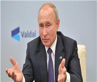 روسيا تعتزم زيادة وجودها في القطب الشمالي والمناطق الشمالية