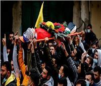 «الاتحاد الأوروبي» يدين قتل إسرائيل لطفل فلسطيني