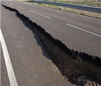 معهد الفلك يكشف تفاصيل زلزال «شمال دمياط»