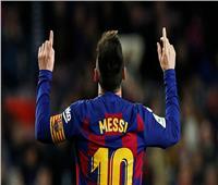 رئيس برشلونة يوضح تصريحاته بشأن بيع ميسي