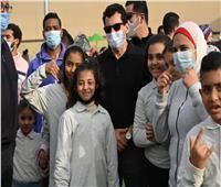صبحي: برامج التنشئة والتثقيف بمراكز الشباب تخاطب كافة الفئات العمرية