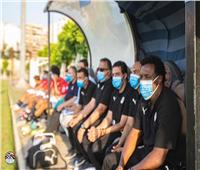 تغيير موعد سفر منتخب الشباب إلى تونس