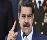 رئيس فنزويلا: «سأعمل سائق حافلة» إذا خسر حزبي الانتخابات
