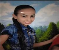 اختفاء طالبة في ظروف غامضة بالمنيا 