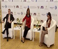 انطلاق ثاني الجلسات الحوارية لـ«مصر تستطيع بالصناعة»
