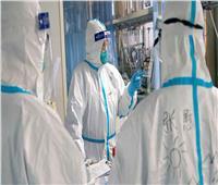 أرمينيا تسجل 1267 إصابة جديدة بفيروس كورونا