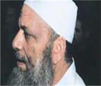 بعد القبض عليه  الصحيفة الجنائية لـ«السويركي» مالك التوحيد والنور