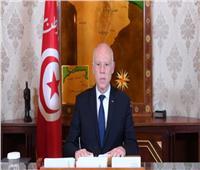 رئيس تونس : لا حوار مع الفاسدين.. وعلى الجميع تحمل المسؤولية