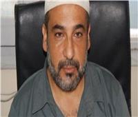 حبس رجل الأعمال السويركي بسجن طرة