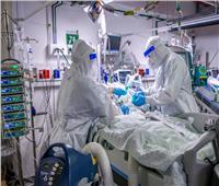 إسرائيل تسجل 1506 إصابات بفيروس كورونا خلال 24 ساعة