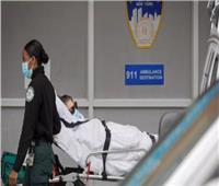 المملكة المتحدة تسجل أكثر من 15 ألف إصابة جديدة بفيروس كورونا