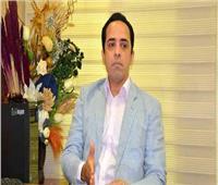 أستاذ قانون دستوري: مصر أحرزت تقدما بملف حقوق الإنسان.. فيديو