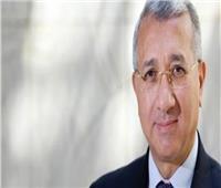 دبلوماسي سابق: الإتحاد الأوروبي جاهز بحزمة من العقوبات على تركيا