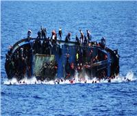 وزارة الهجرة: لم يخرج أي مركب غير شرعية من المياه المصرية منذ 2016