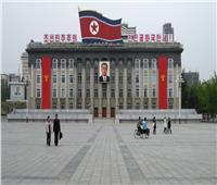سيول: خلو كوريا الشمالية من كورونا أمر يصعب تصديقه