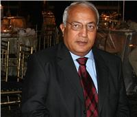 حبس رجل الأعمال صفوان ثابت بسجن طرة