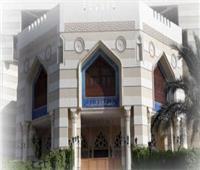 الأزهر يدين إحراق إرهابي صهيوني لكنيسة الجثمانية بالقدس.. ويأسف لصمت المجتمع الدولي