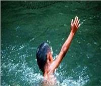 محافظ الشرقية: إحالة واقعة غرق طالبين للتحقيق