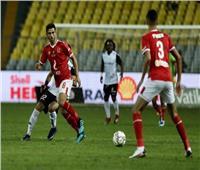 حضور جماهيري محدود في مباراة الأهليوطلائع الجيش بنهائي كأس مصر