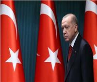 مسئولون أمريكيون يهاجمون أردوغان في بيان شديد اللهجة