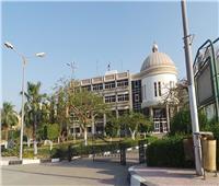 جامعة الفيوم تفوز بأحد المشروعات القومية الممولة من أكاديمية البحث العلمي