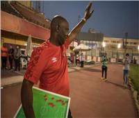 موسيماني يشكر الخطيب ويعد جماهير الأهلي بمزيد من البطولات