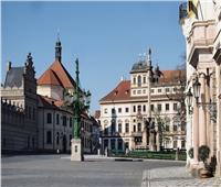 بتهمة الفساد..اعتقال أحد قضاة المحكمة العليا في التشيك