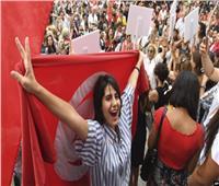 من جديد|«حرية المرأة» تشعل الخلاف تحت قبة البرلمان التونسي